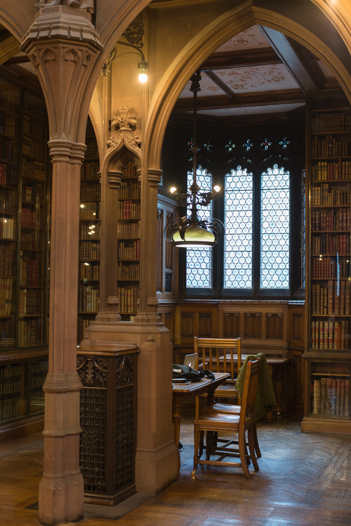 a-reading-bay-the-john-rylands-library-in-manchester-uk-learn-more-on-www-roadtripsaroundtheworld-com