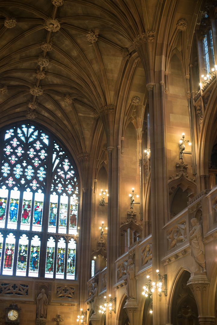 architecture-detail-reading-room-the-john-rylands-library-in-manchester-learn-more-on-www-roadtripsaroundtheworld-com