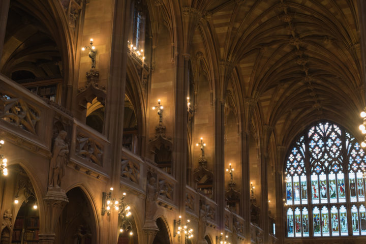 john-rylands-library-reading-room-manchester-uk-learn-more-on-www-roadtripsaroundtheworld-com