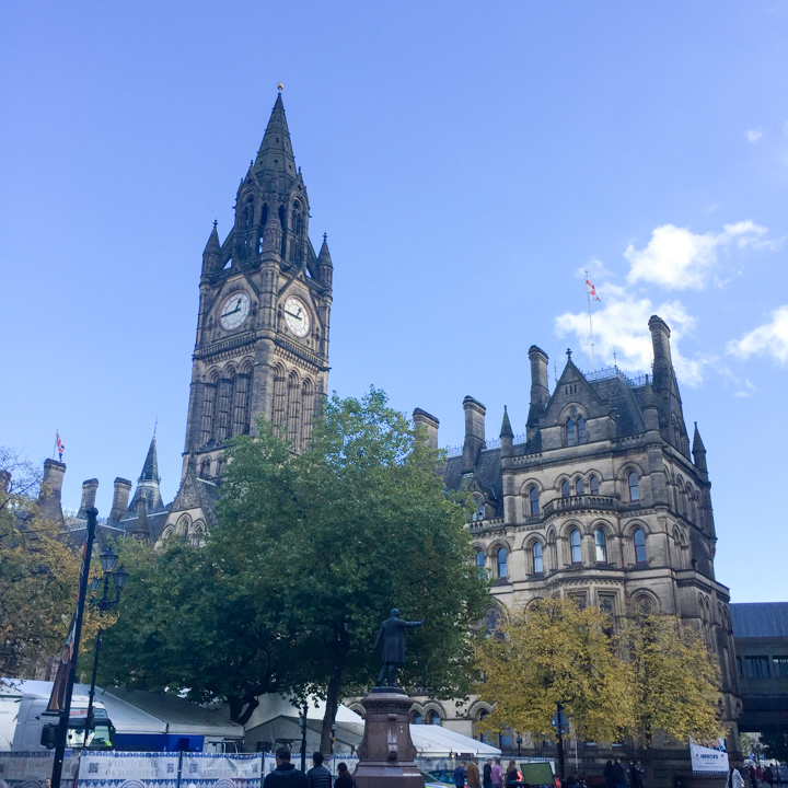 manchester-town-hall-uk-learn-more-on-road-trips-around-the-world