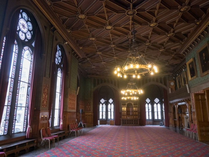 one-of-the-reception-room-at-the-manchester-town-hall-uk-learn-more-on-www-roadtripsaroundtheworld-com