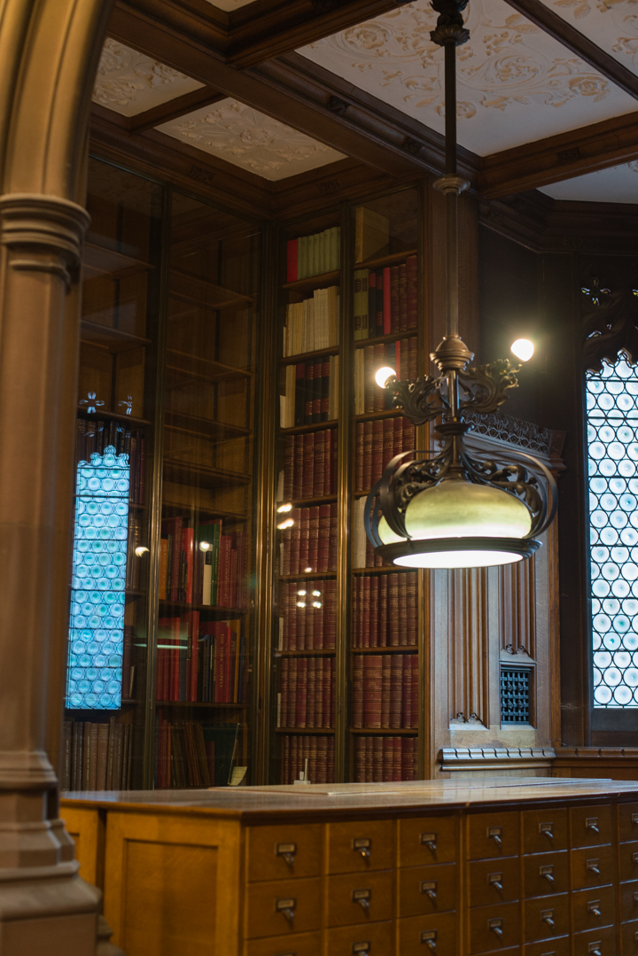 reading-bay-the-john-rylands-library-in-manchester-uk-learn-more-on-www-roadtripsaroundtheworld-com