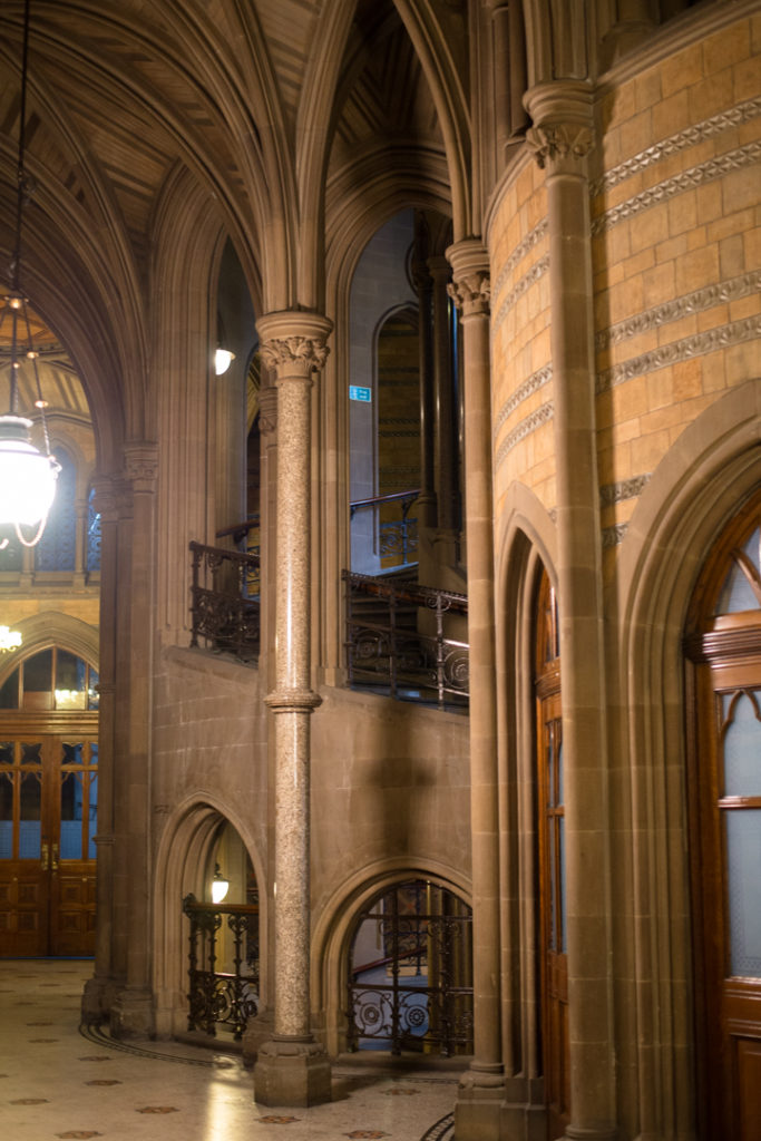staircase-of-the-manchester-town-hall-uk-learn-more-on-www-roadtripsaroundtheworld-com