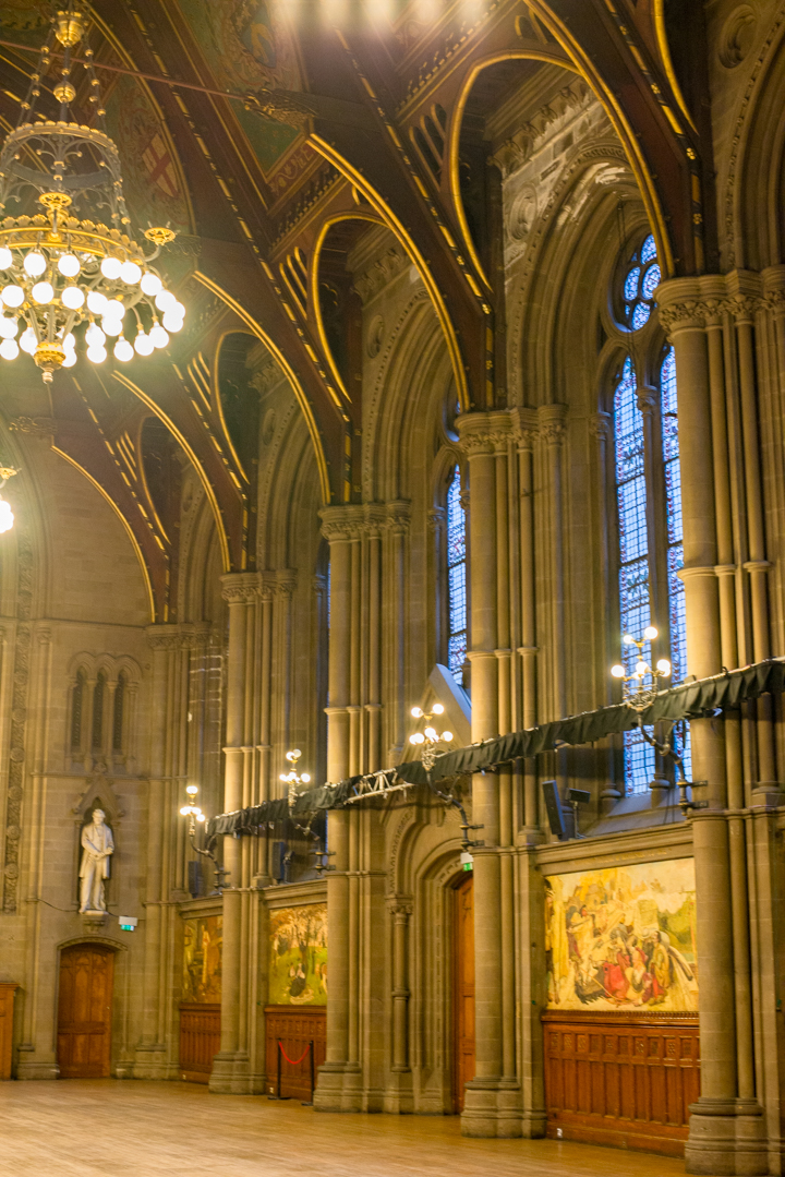 the-great-hall-murals-manchester-town-hall-uk-learn-more-on-www-roadtripsaroundtheworld-com