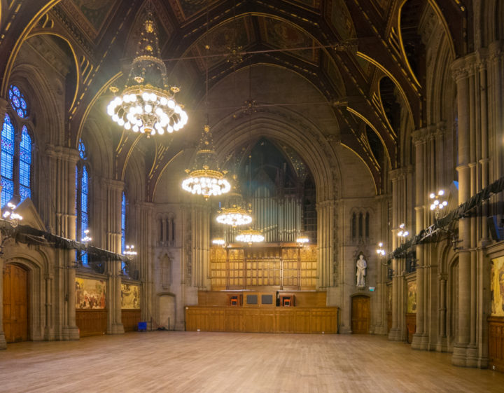 the-great-hall-of-manchester-town-hall-uk-learn-more-on-www-roadtripsaroundtheworld-com