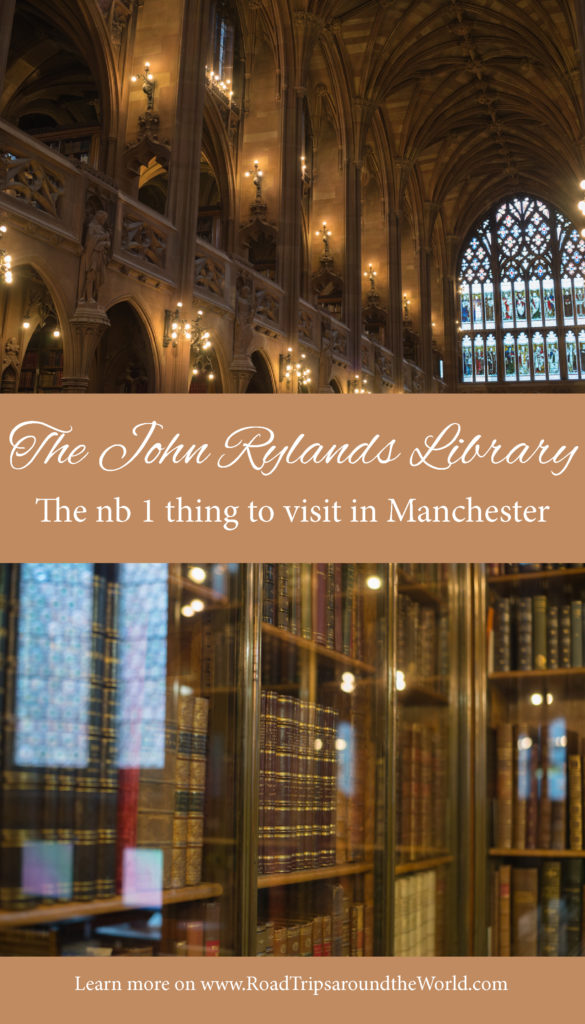 the-john-rylands-library-the-number-1-thing-to-visit-in-manchester-uk-learn-more-on-www-roadtripsaroundtheworld-com