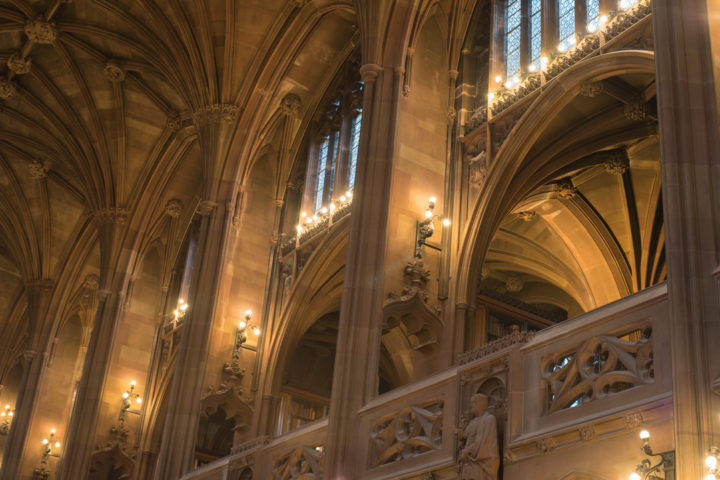 the-gallery-of-the-reading-room-the-john-rylands-library-in-manchester-uk-learn-more-on-www-roadtripsaroundtheworld-com-4