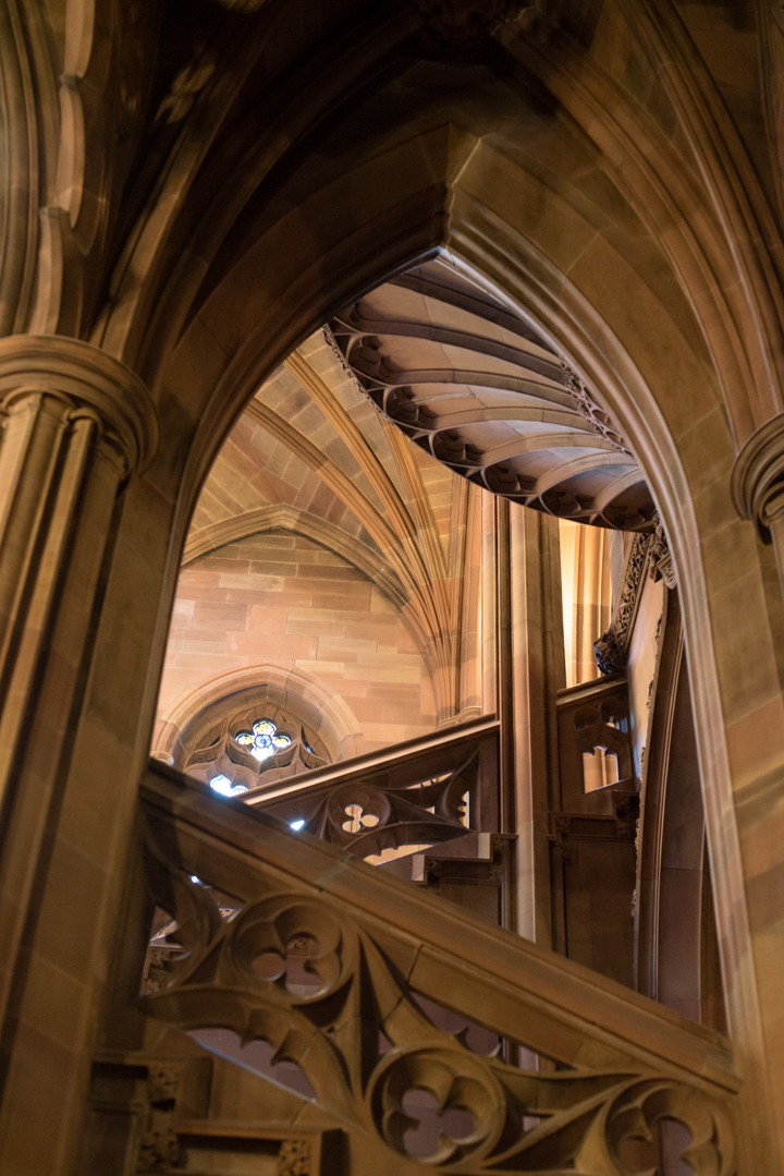 the-winding-vaulted-staircase-john-rylands-library-manchester-uk-learn-more-on-www-roadtripsaroundtheworld-com