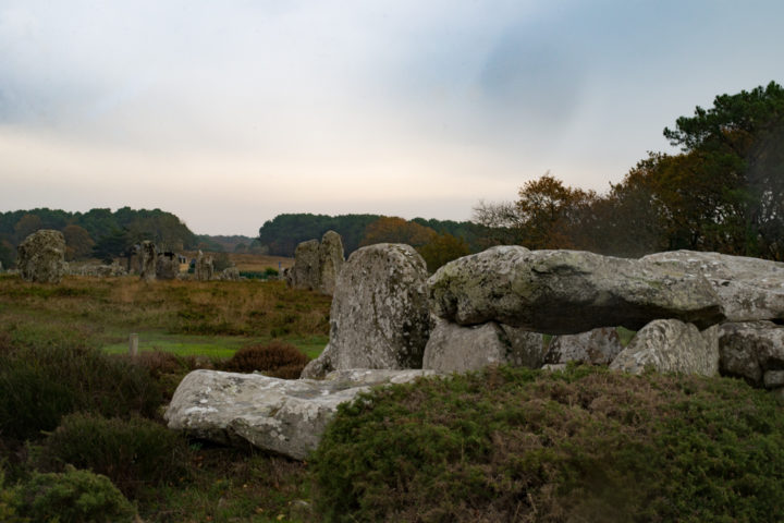 the-kermario-dolmen-carnac-stones-brittany-france-learn-more-on-road-trips-around-the-world