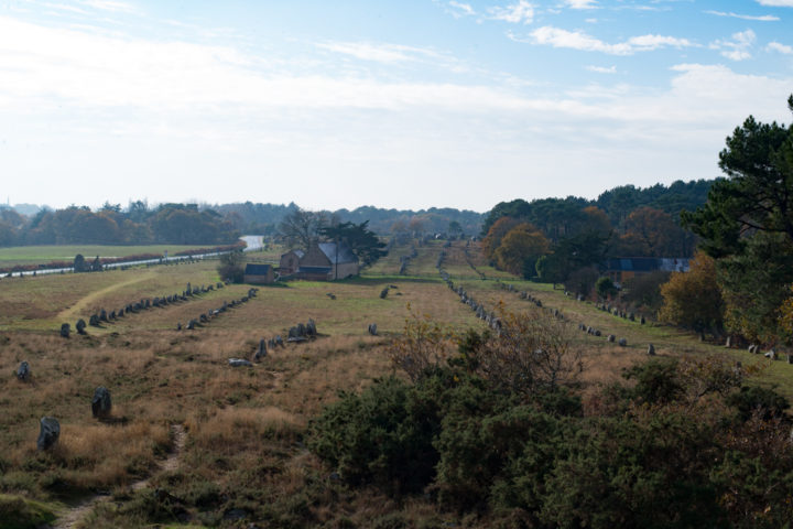 view-of-the-kermario-alignment-from-the-tower-carnac-stones-brittany-france-learn-more-on-road-trips-around-the-world
