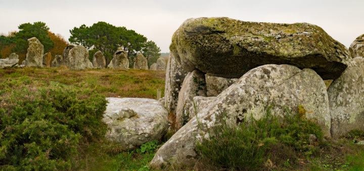 view-of-the-kermario-dolmen-carnac-stones-brittany-france-learn-more-on-road-trips-around-the-world