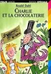 Gallimard, 1997