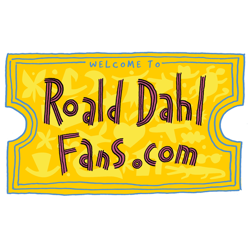 Teacher Ideas Roald Dahl Fans