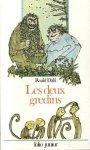 Gallimard, 2000
