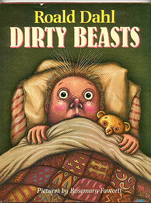 Image result for Dirty Beasts (1983)
