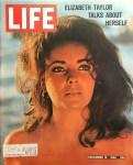 LIFE Magazine - December 18, 1964