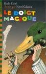 Gallimard, 2002