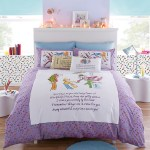 Willy Wonka Duvet Cover