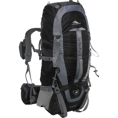 47deb6a1cd3 How to chose the best carry on size bag for travel