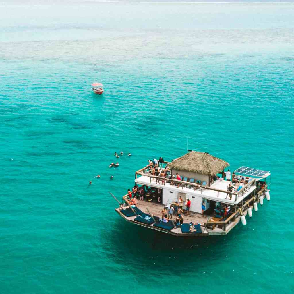 Fiji Beaches: What To Know Before You Visit Fiji