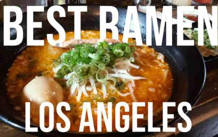 Best-Ramen-los-angeles