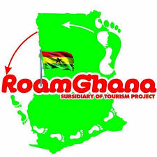 RoamGhana | 9 - day The Southern - delight Ashanti - Central- Gt - Western - RoamGhana
