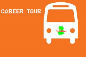 Career Tour