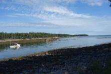 Birch Harbor