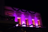 Theater of Lights in Sacramento