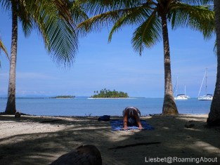 East Lemmon Cays