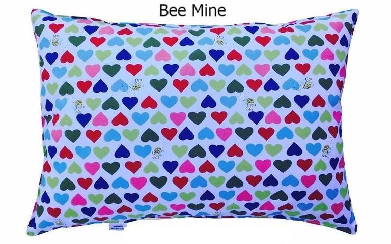 best infant pillows for a good night sleep