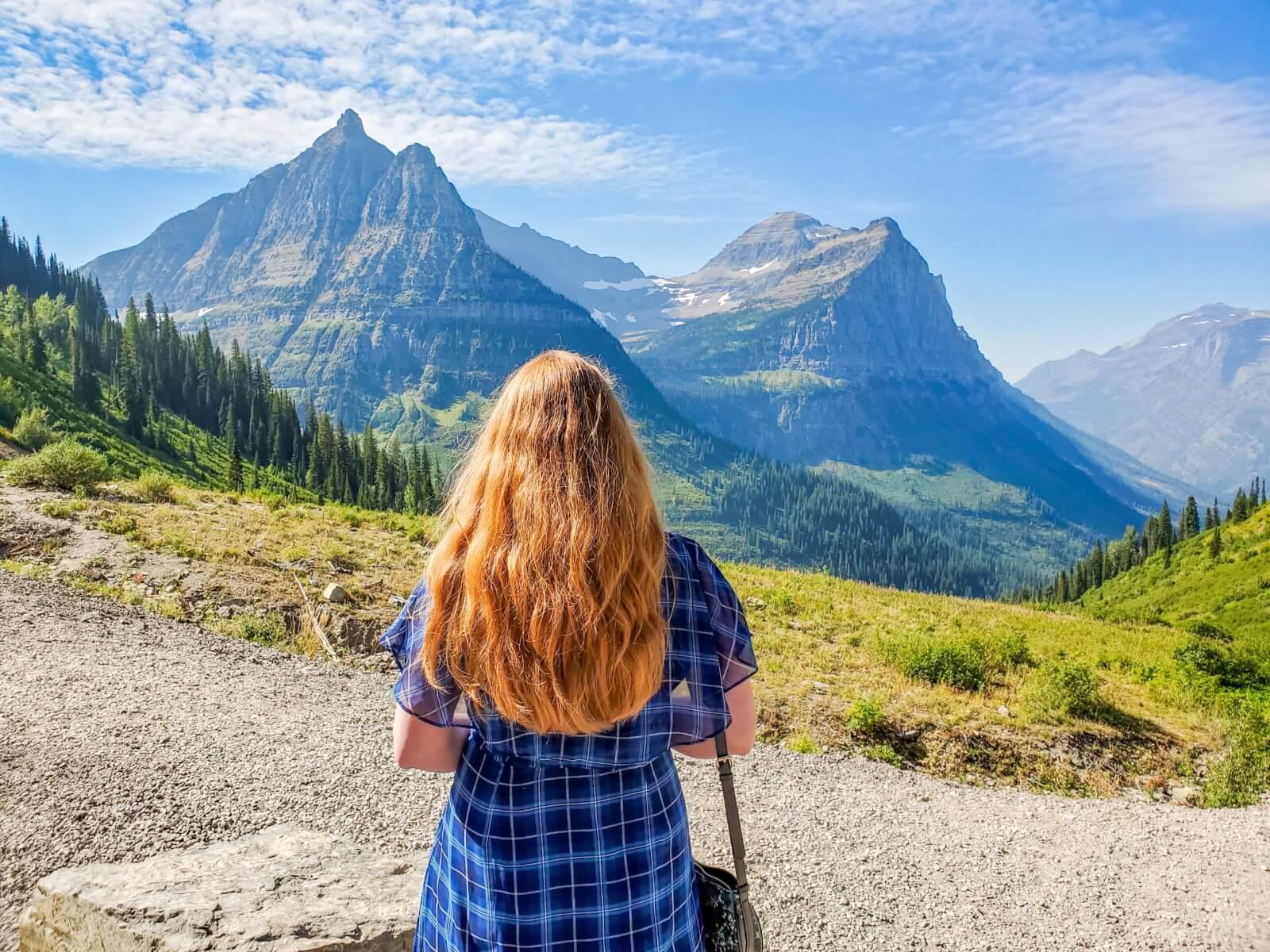 Glacier-National-Park (49)