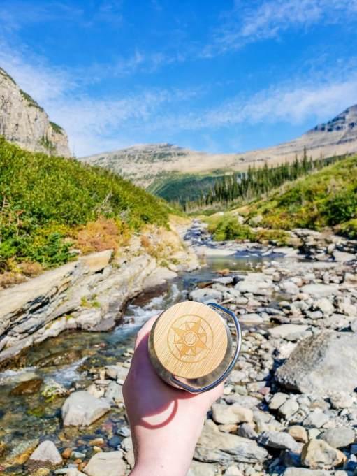 Glacier-National-Park (66)