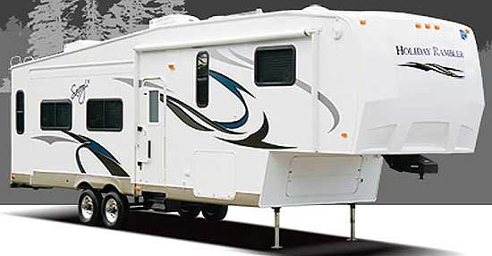 holiday rambler savoy lx fifth wheel exterior?resize=550%2C286 holiday rambler wiring diagrams wiring diagram 2005 holiday rambler wiring diagram at fashall.co