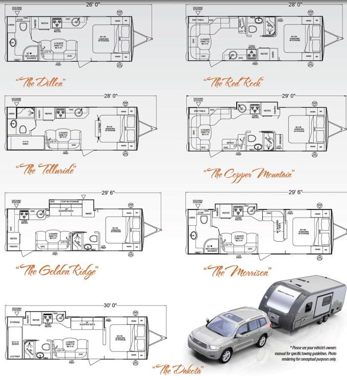 coachman travel trailer wiring diagram prowler travel trailer wiring schematic 2005 fleetwood prowler travel trailer floor plans #15