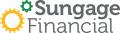 Sungage 150x150