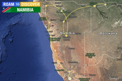 namibia_in_review