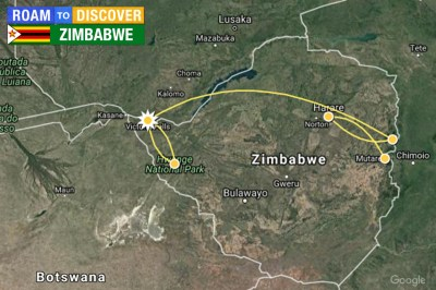 zimbabwe_in_review