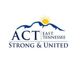 ACT East Tennessee - Strong & United