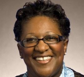Karen Camper TN State Rep.