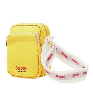 https://www.roar.com.br/brinde-personalizado/shoulder-bag-gold-ref-esp-0057/