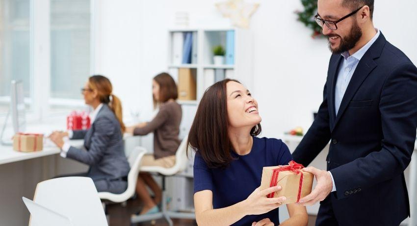 mensagens de fim de ano para colaboradores e clientes