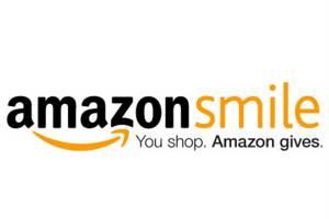 amazon smile picture