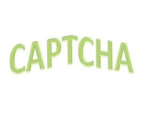 Solve captcha and earn money