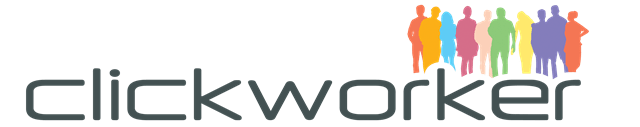 earn with clickworker how to earn money online with clickworker
