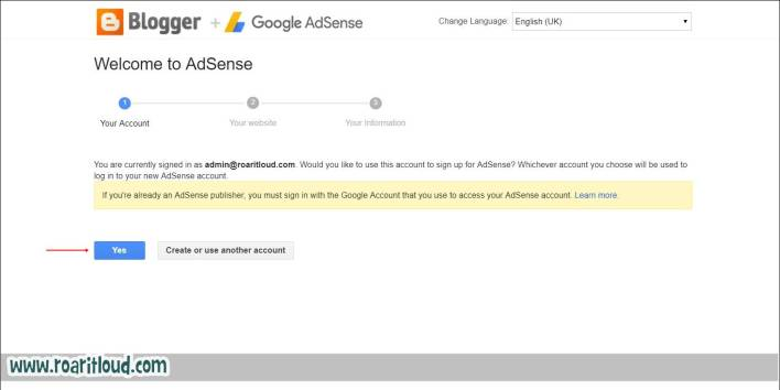 sign up for adsense from blogger sign in to apply for adsense.jpg