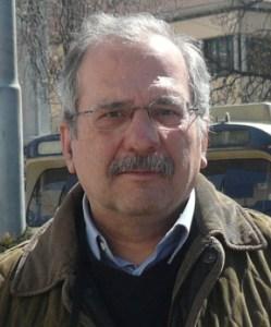 Francesco Coniglione