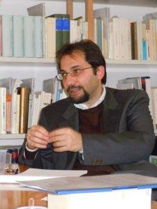 Alessandro Arienzo