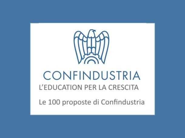 EducationPerLaCrescita