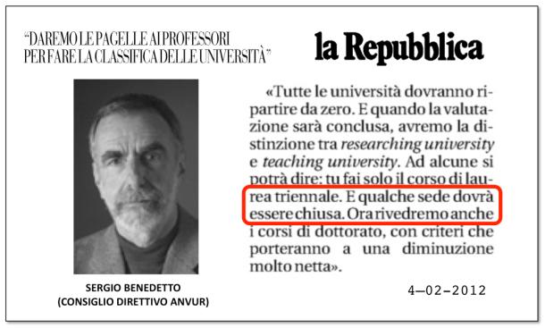 BenedettoRepubblica
